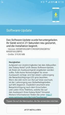 Screenshot_20160921-021835.png