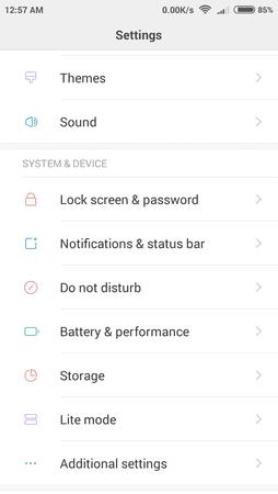 Screenshot_2016-09-25-00-57-00-666_com.android.settings.png