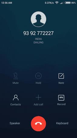 Screenshot_2016-09-25-00-56-04-064_com.android.incallui.png
