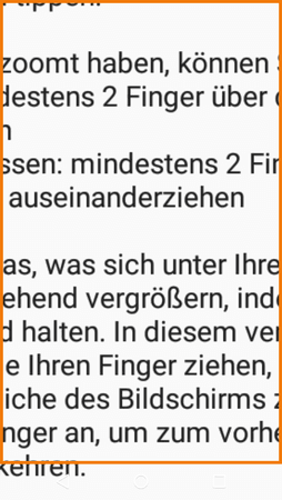 Screenshot_20160927-132504.png