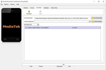 sp flash tool.JPG
