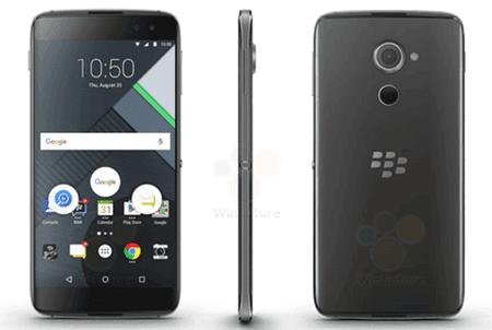 Blackberry-DTEK60-1475009370-1-0.jpg.png
