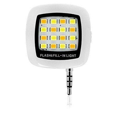Portable-Mini-3.5mm-Jack-16-LED.jpg