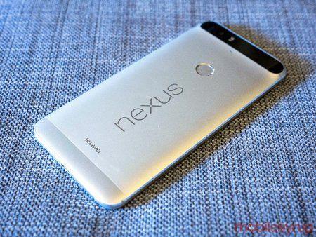 nexus6p-11.jpg