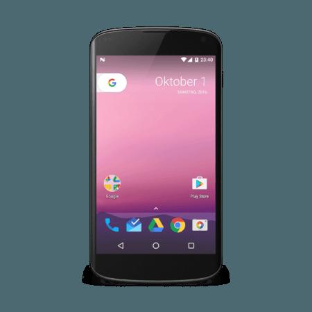 Nexus 4_A54EC059786A_.PNG