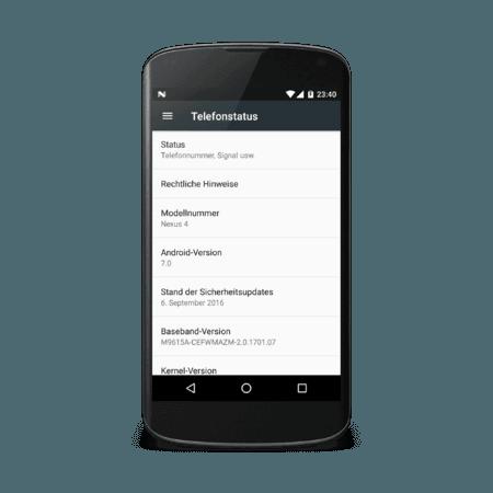 Nexus 4_F441731EE09C_.PNG