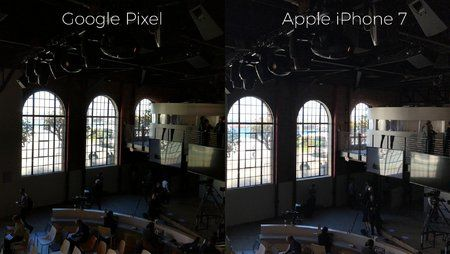 pixel-versus-iphone-7-window.jpg