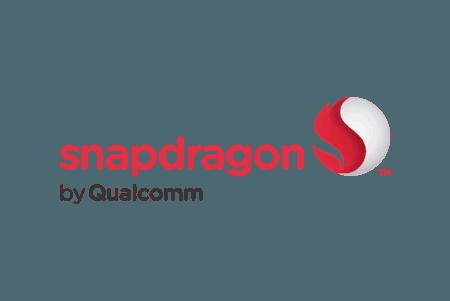 Logo Snapdragon.png