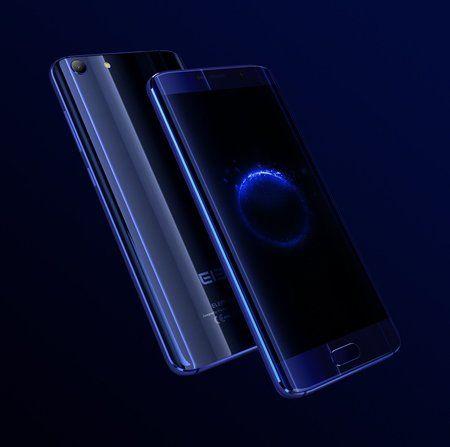 S7蓝色01.jpg