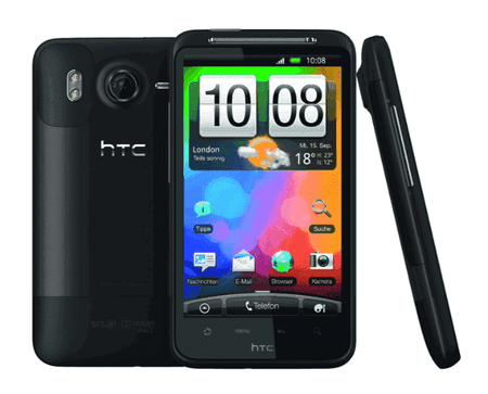 htc-desire-hd.png