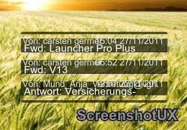 Screen-K9.jpg