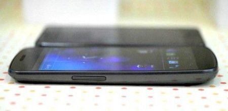 SAM_Galaxy-Nexus0426-550x268.jpg