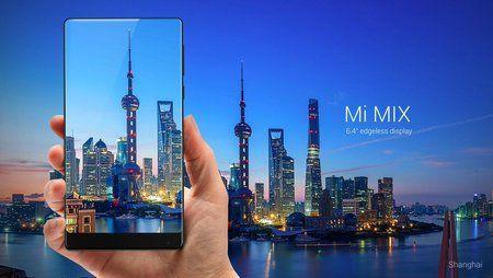mimix-1.jpg