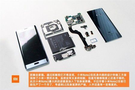 Xiaomi-Mi-Note-2-teardown-images-2.jpg