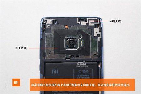 Xiaomi-Mi-Note-2-teardown-images-5.jpg
