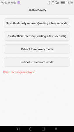 2. Flash recovery EMUI or TWRP.png