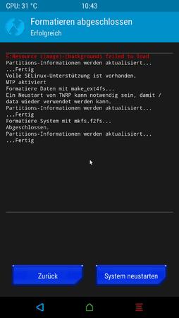 Screenshot_2016-11-04-10-43-01.png