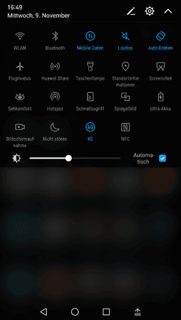 Screenshot_20161109-164914.png