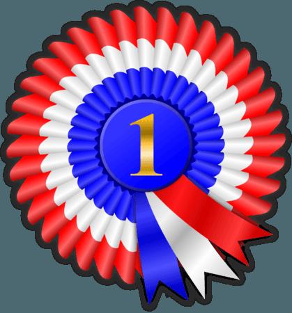 award-155595.png
