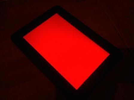 Red Screen.jpg