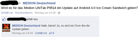 Tablet-Update-Facebook.png