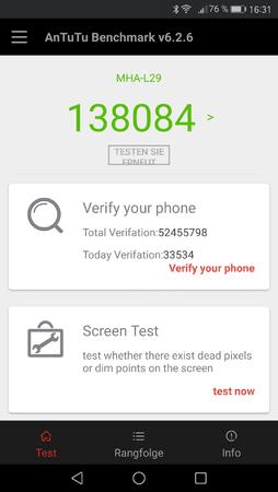 Screenshot_20161217-163124.png