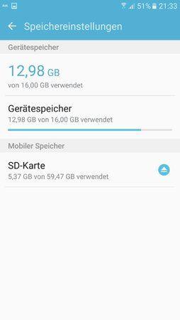 Screenshot_20161218-213346.jpg