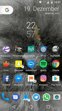 Screenshot_20161219-225725.png