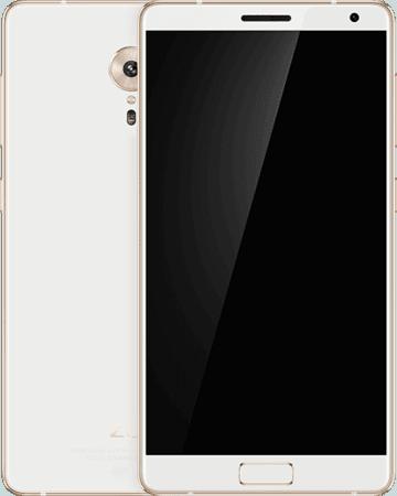 zuk-edge-white.png