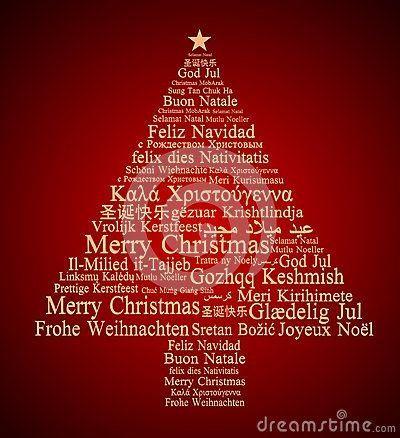 Frohe Weihnachten Auf Allen Sprachen.Frohe Weihnachten 2016 Plauderecke Android Hilfe De