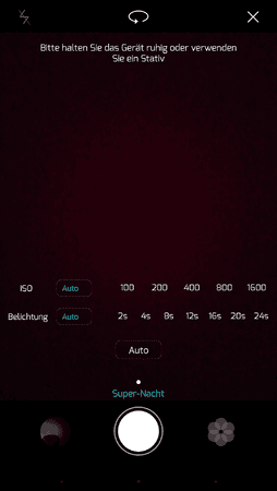 Screenshot_2016-12-28-20-46-58.png