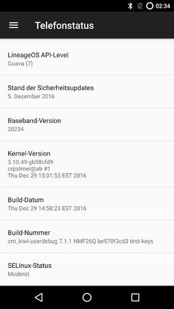 Screenshot_20161230-023454.png