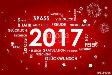 neujahr-2017-red.jpg