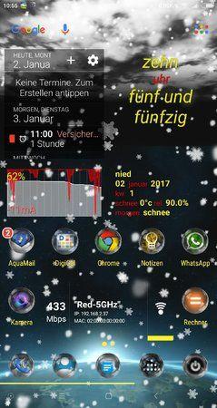 Screenshot_Mi Mix Komplett.jpg