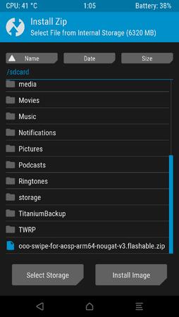 Screenshot_2009-01-01-01-05-27.png