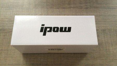 Ipow 02.jpg