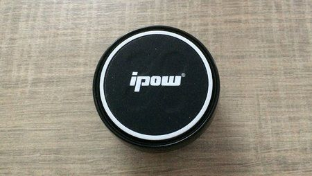 Ipow 05.jpg