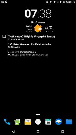 Screenshot_20170109-073812.png