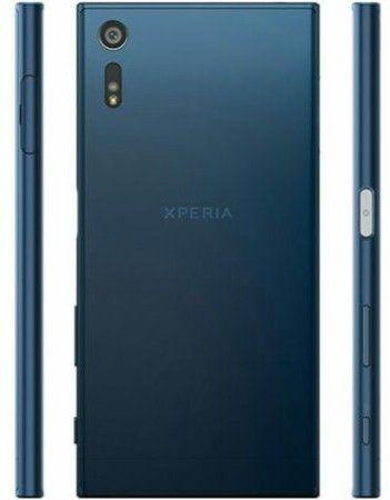 pltd-sony-xperia-xz-forest-blue-2-550x550~01.jpg