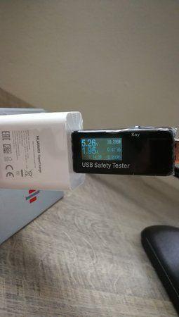 USB-Meter.jpg