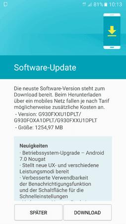 Screenshot_20170118-101350.png