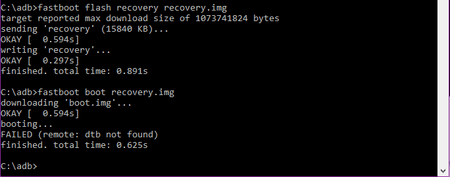 opx recovery.PNG