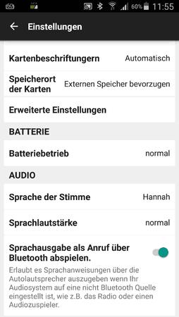 Bluetooth Anbindung.png