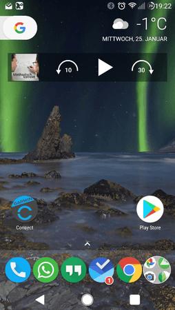 Screenshot_2017-01-25-19-22-02.png