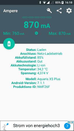 Screenshot_20170126-161810.png