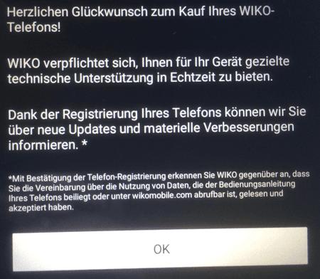 wiko-registrierung.png
