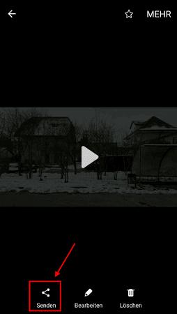 Screenshot_20170127-144041.png