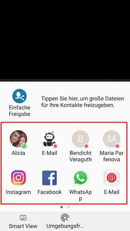 Screenshot_20170127-143330.png
