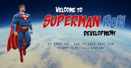 supermanrom.png