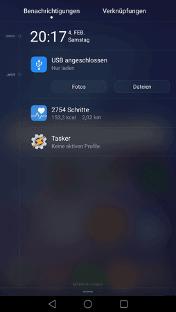 android sd karte zugreifen Wie auf die SD Karte zugreifen?   Honor 6X Forum – Android Hilfe.de